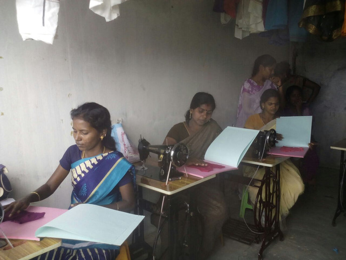 Tailoring Project, Thiruvathur 1.jpg