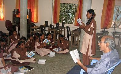 Spoken English Class 08.jpg
