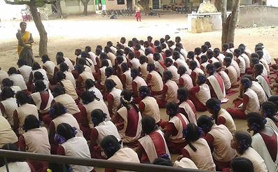 Cheiyur Higher Secondary School.jpg