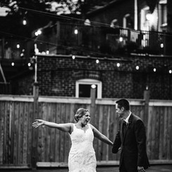 mcpherson wedding-161.jpg