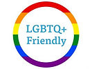LGBTQ-Badge-The-Knot-300x225.jpg