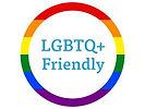 LGBTQ-Badge-The-Knot-300x225.jpg