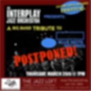 IJO Blue Note Postponed March 2020.jpg