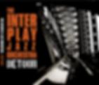 IJO Detour Album Cover.PNG