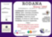 Rodana 2015.png