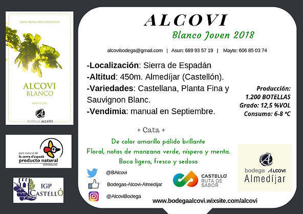 Alcovi Blanco new 2018.jpg