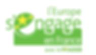 EEF_FEADER_RRF Vert - HDPrint.png