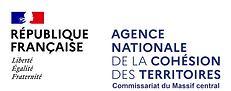 ANCT_Logo-MC.png