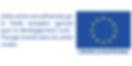 UE_avec maxime-HD-01.png