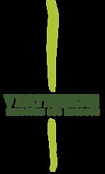 Logo vertessens