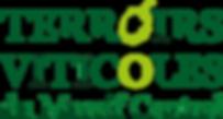 Logo TVMC.png