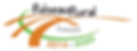 Logo RRF CMJN-01.png