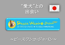 画像リンク_ピースワンコ・ジャパン-min (1).jpg