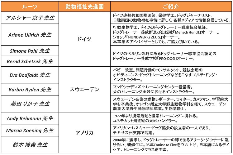 情報のルーツ4.jpg