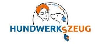 brand logo-min.jpg