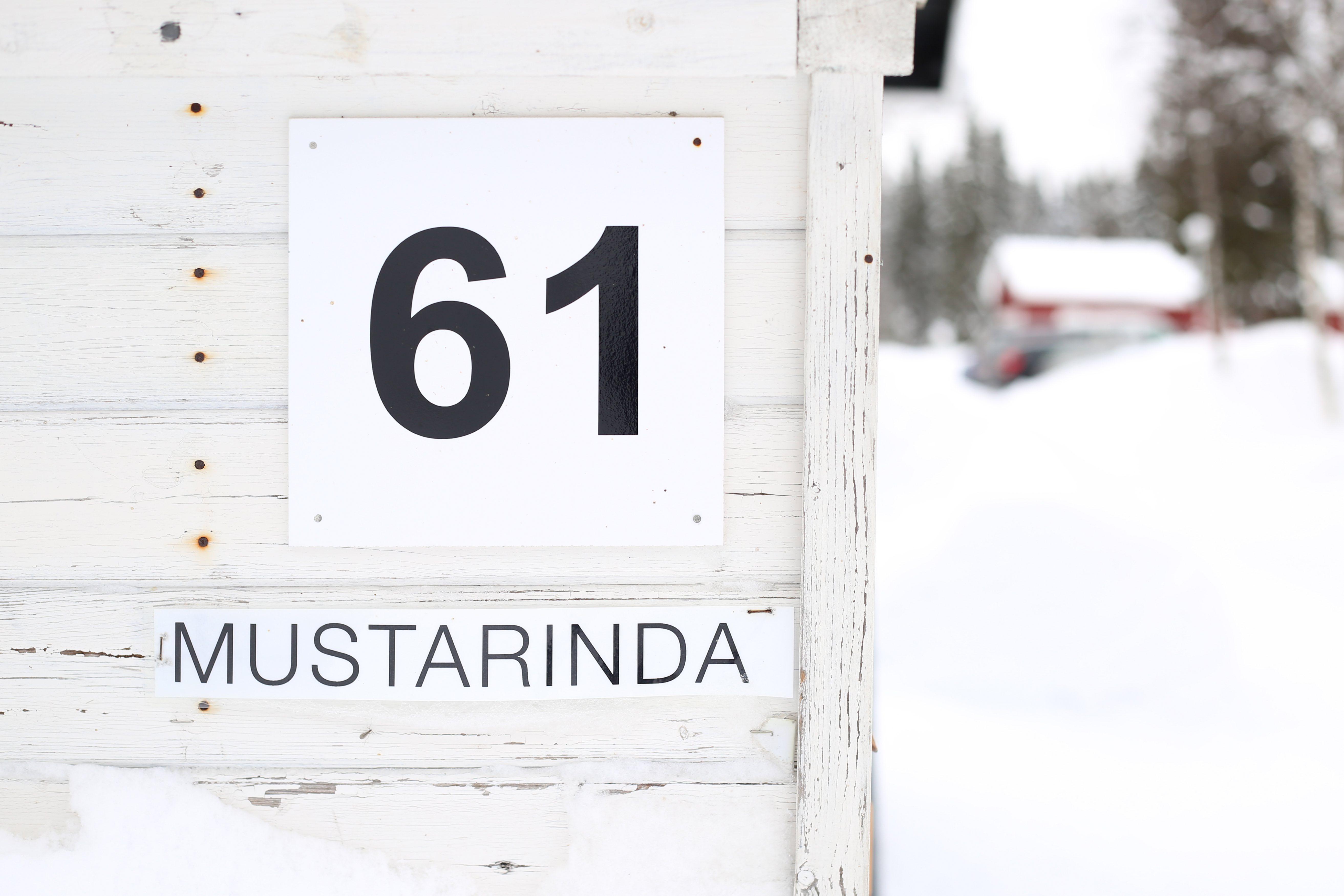 Mustarinda61