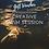 Thumbnail: #SwimSnowdonia Creative Swim Session - Gift Voucher