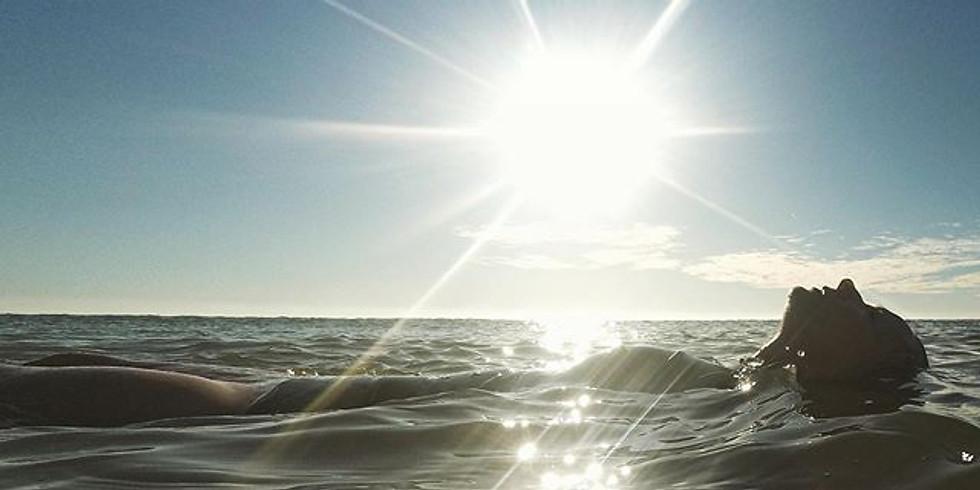 WILD SWIM WATER CONFIDENCE  - 11 JULY (1)
