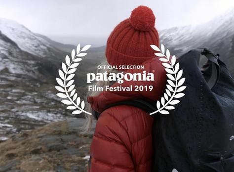 Patagonia Film Festival
