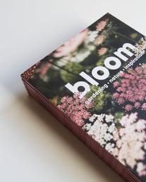 Bloom Mag