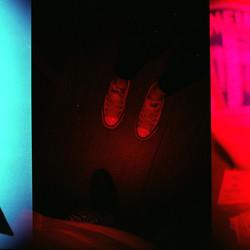 Gisda Photography Project