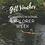 Thumbnail: #SwimSnowdonia Explorer Week - Gift Voucher