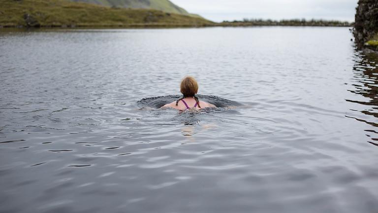 WILD SWIM WATER CONFIDENCE