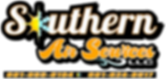 Southern Air Services-half.png