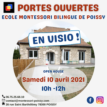 Visio PORTES ouvertes POISSY.png