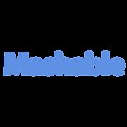 Mashable Logo Blue.png