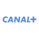 Canal+ Logo Blue.png