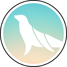 POLAR SEAL Logo.png