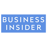 Business Insider Logo blue.png