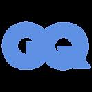 GQ Logo Blue.png