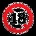 Proibido_18_anos-removebg-preview.png