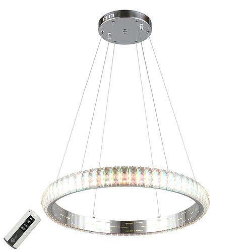"""OMNILUX """"OML-03703-60 Люстра подвесная светодиодная Aigo"""""""