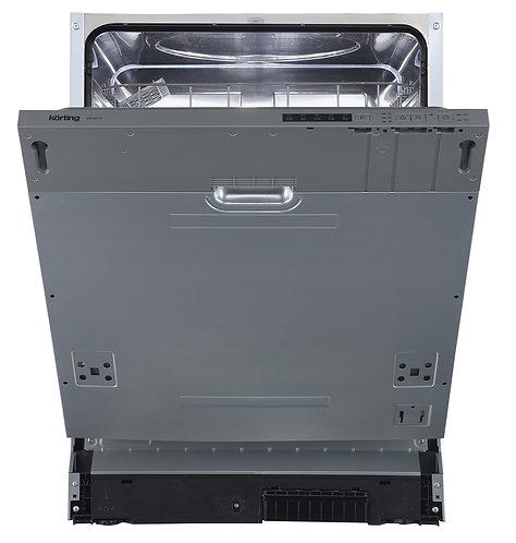 "KORTING ""Посудомоечная машина KDI 60110"""