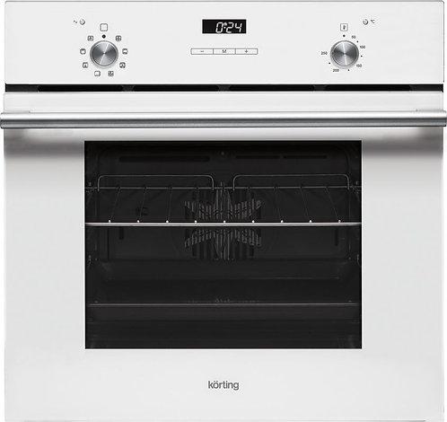 """KORTING """"Электрический духовой шкаф OKB 792 CFW"""""""