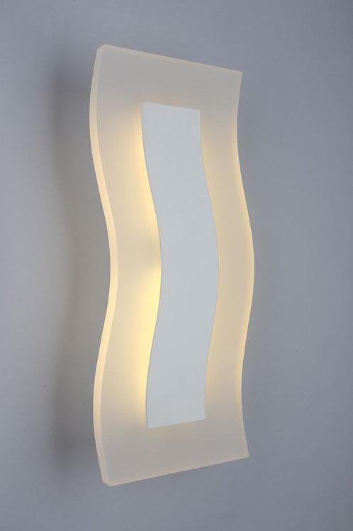 """OMNILUX """"OML-42601-01 Светильник настенный светодиодный Banbury"""""""
