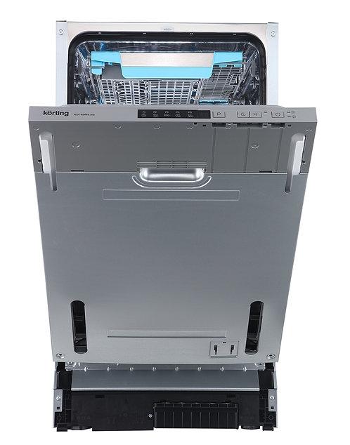 "KORTING ""Посудомоечная машина KDI 45460 SD"""
