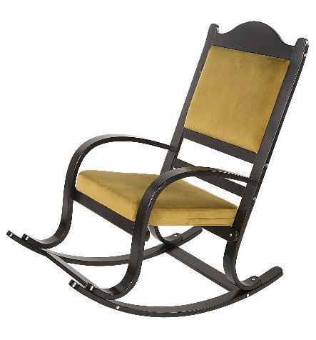 "GreenTree ""Кресло-качалка ЛАЕНА"""