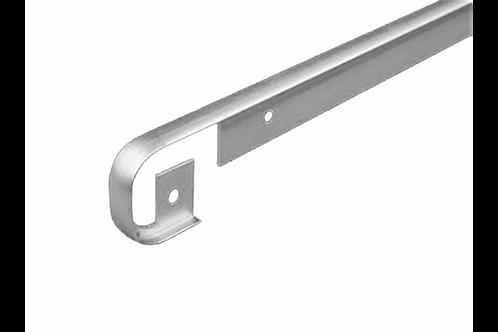 Планка соединительная для столешницы 38мм