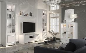Версаль Белый.jpg