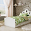 "Thumbnail: Моби ""Детская кровать АЛИСА """