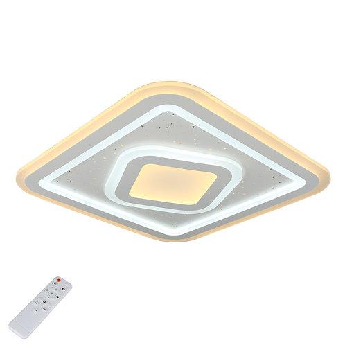 """OMNILUX """"OML-05607-90 светодиодный светильник Saludecio """""""