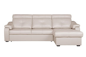 купить диваны и кресла кашира на заказ акции скидки