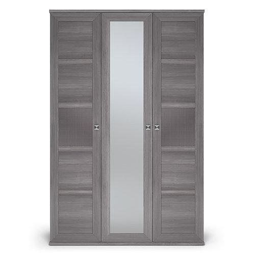 """Кураж """"Шкаф 3-х дверный Парма нео"""""""