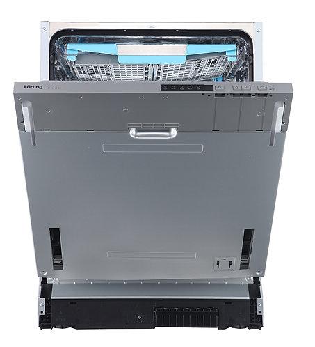 "KORTING ""Посудомоечная машина KDI 60460 SD"""