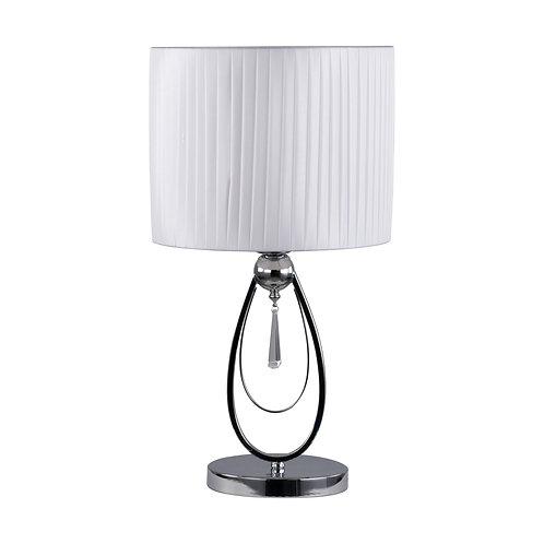 """OMNILUX """"OML-63804-01 Настольная лампа Mellitto"""""""