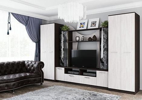 """SV-Мебель """"№ 8"""""""